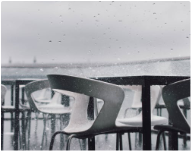 Hosted telephony keeps your business working in disruptive weather