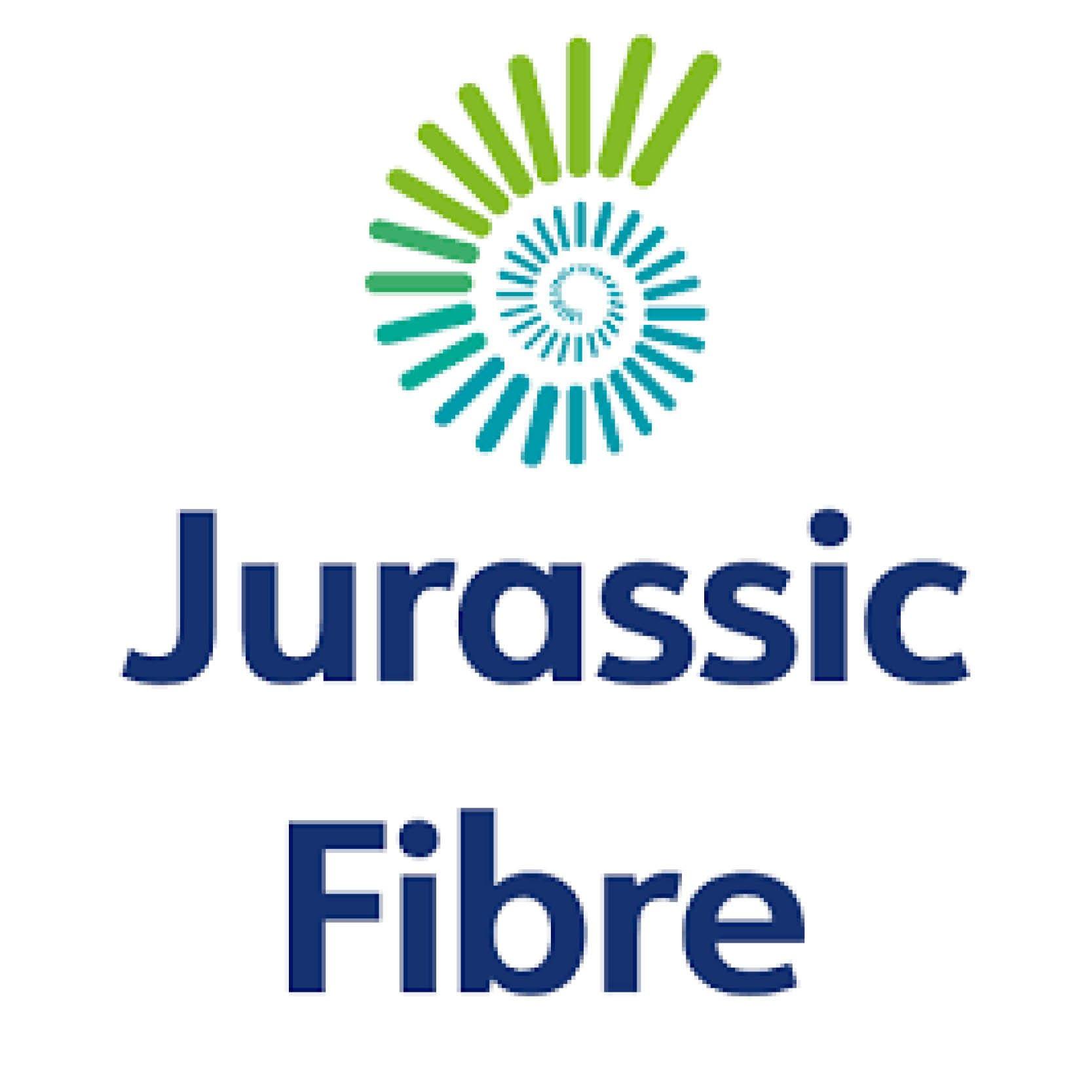 Ubi partners with Jurassic Fibre